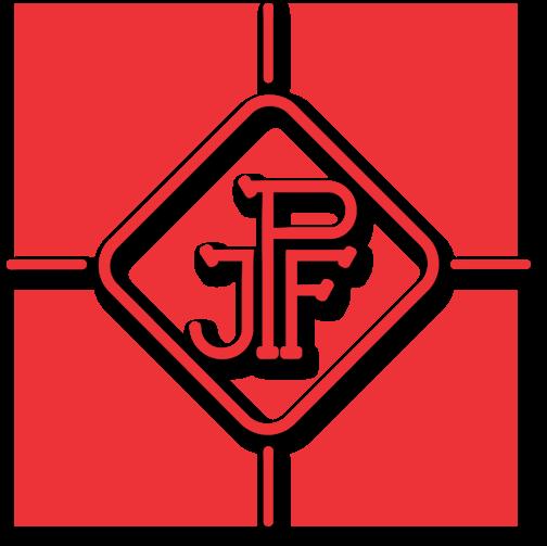 Juliuspfisterer GmbH & Co. KG - Stanztechnik