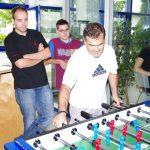 Tischkickerturnier 2012 HP 04