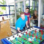 Tischkickerturnier 2012 HP 05