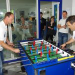 Tischkickerturnier 2012 HP 07